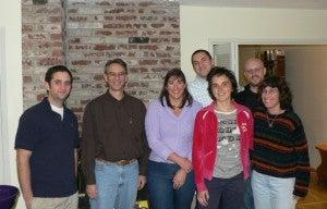 Lab2007-2